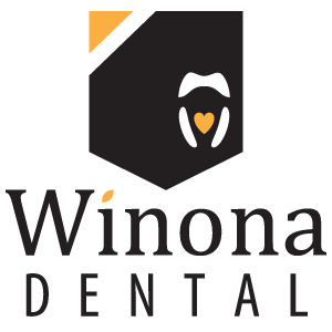 Winona Dental